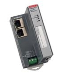 SmartRail Ethernet Adapter