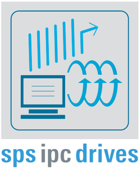 SPS IPC DRIVES 2019